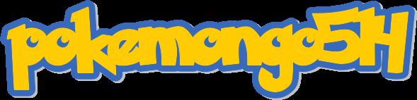 pokemongo514